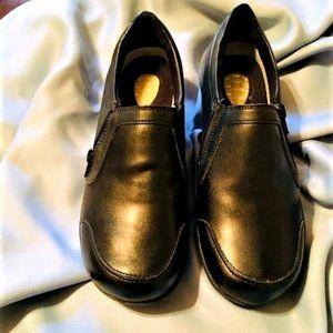 Dr. Scholl's Women's shoes